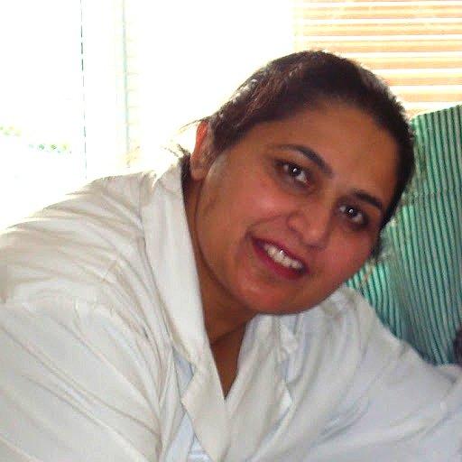Sarabjit Romana