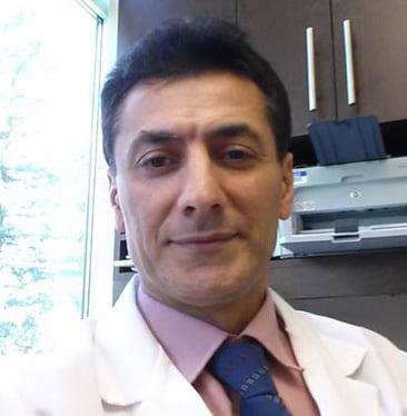 dr-mehrdad--torkaman