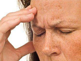 headache-320px