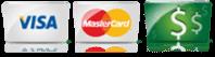 payment-methods9